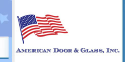 Awesome American Door U0026 Glass